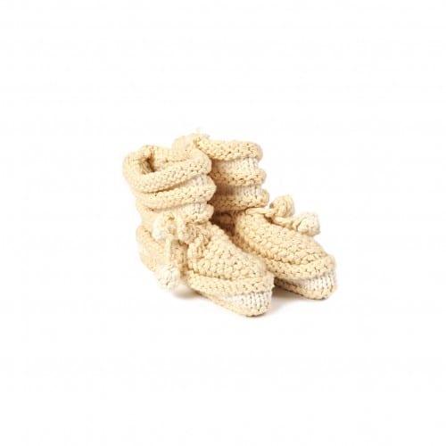 high-baby-socks-nature-025-1-ev9ojan8au