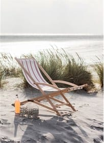 Rocking-Deck-Chair-Coral-Stripe-RDCS01