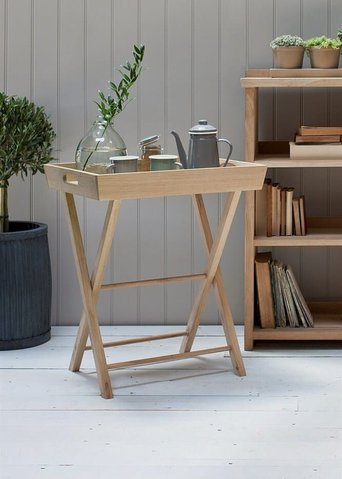 butlers_tray_bookcase