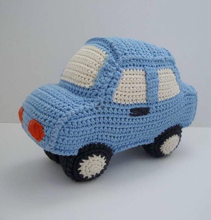 dan car acpskycarbigcart