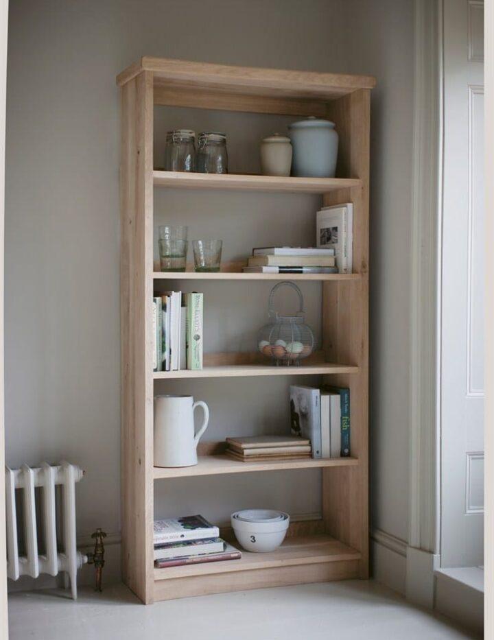 dan  shelf DH_annas-28