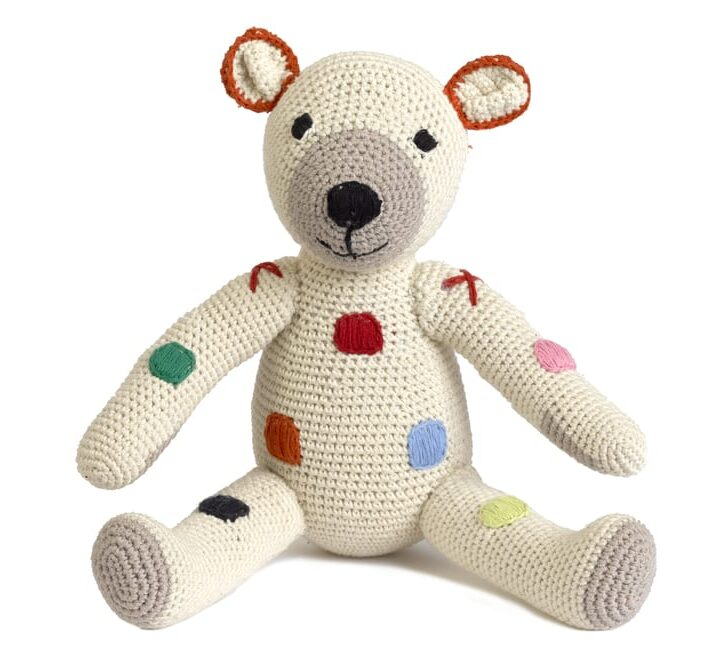 dan teddy_nature_dot_125 (1)