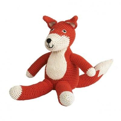 fox-mandarin-061-webshop-1-q2tfujxihd