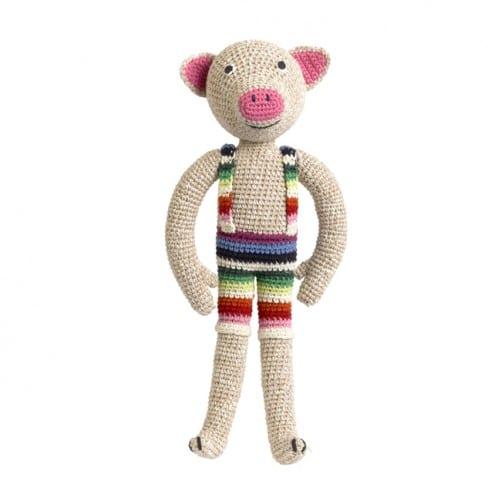 piggy-076-hf4m4l5rvm