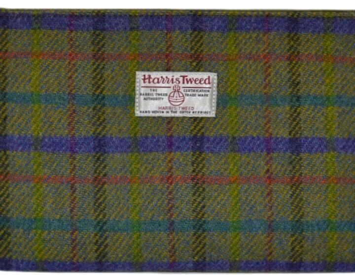 991803d18b0 Harris Tweed Golf Hat famous Orb Mark certifying. £40.00. Add to basket ·  210043773 · Hand Made with love in the UKHarris TweedStorage
