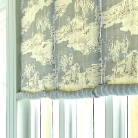 Blinds And Safety Notice Daisy Hardcastledaisy Hardcastle