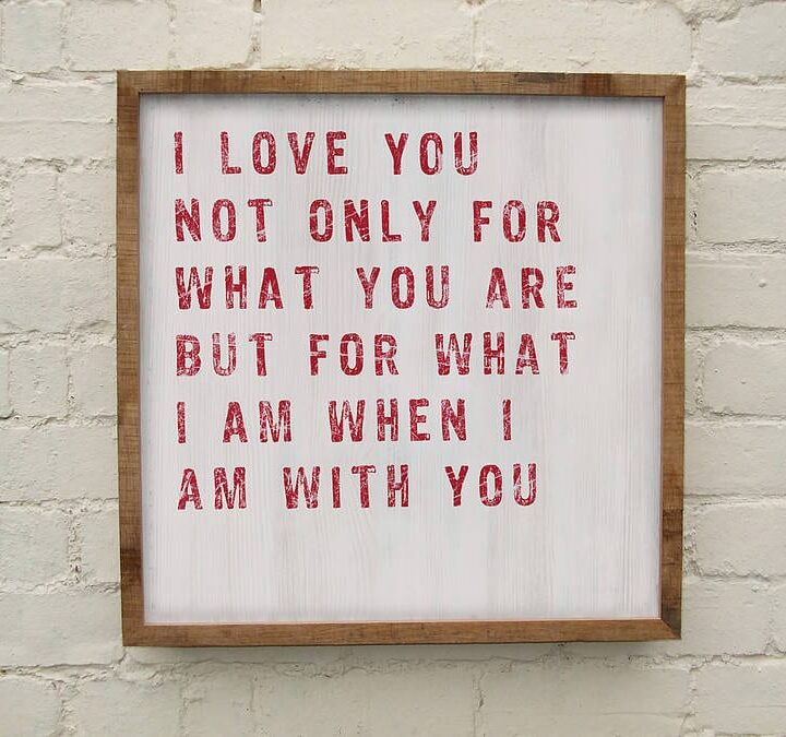 original_I_Love_You_hi-res