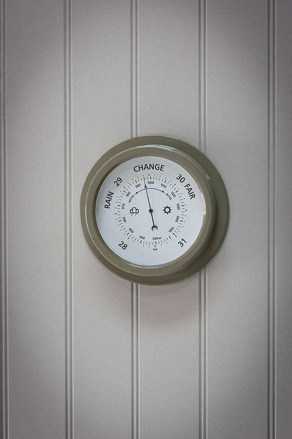 original_eight-barometer-clay