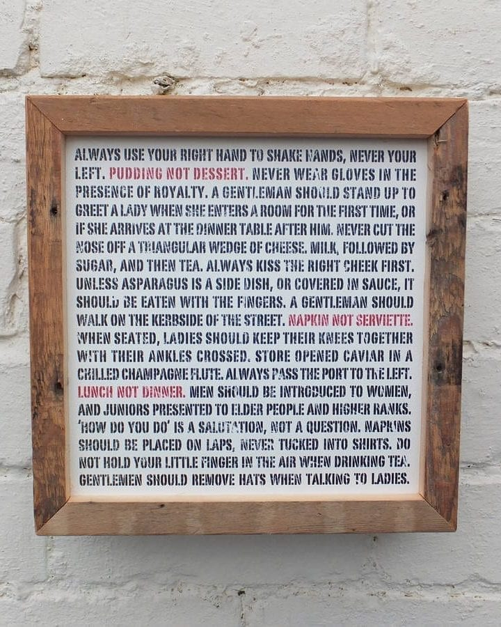 original_etiquette-wooden-print