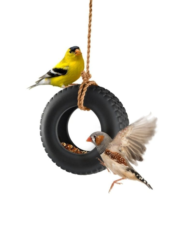 ff5132177_swing-time-bird-feeder