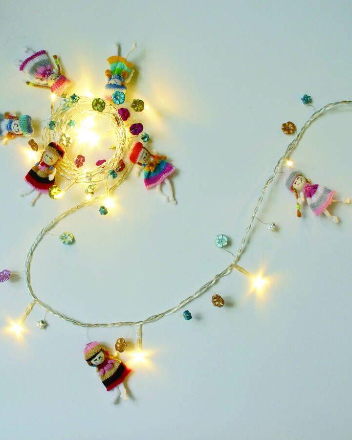 original_dollies-fairy-lights