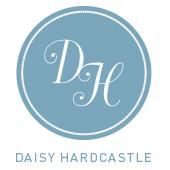 Daisy Hardcastle