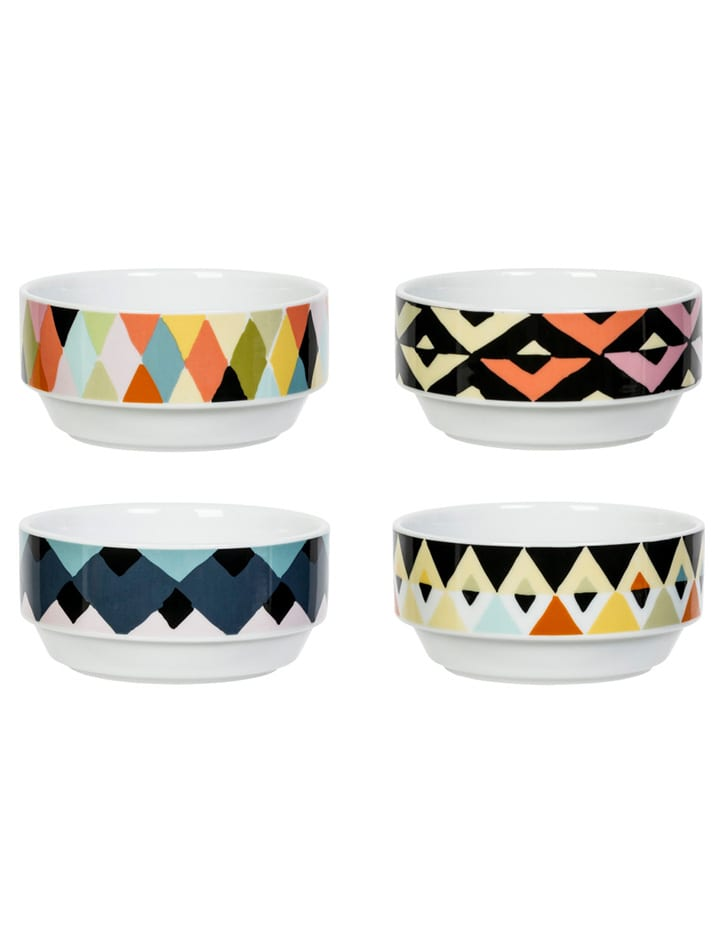 Viva-dishesbowls