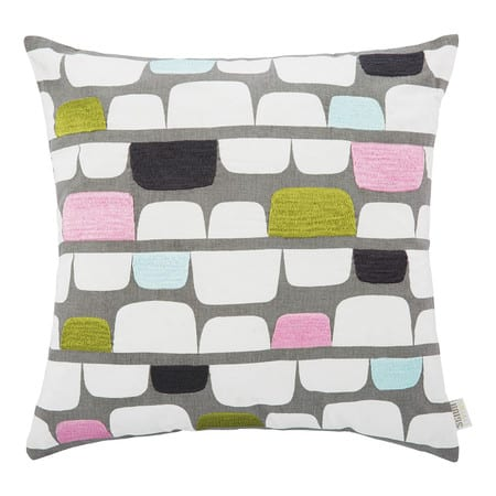 lohko-cushion-45x45cm-545918