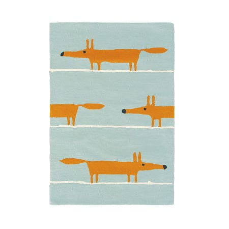 mr-fox-rug-aqua-140x200cm-183801