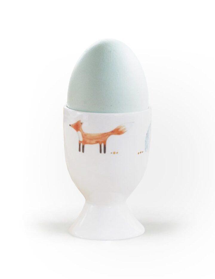 Woodland_egg_1024x1024
