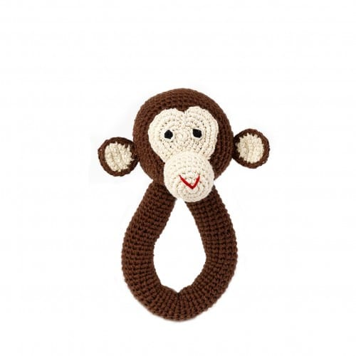 chimp-ring-choco-070-mo67xihudi