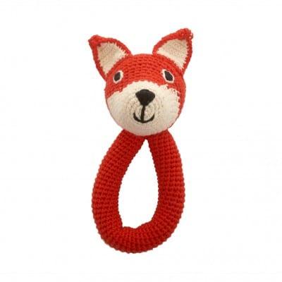 fox-ring-330-016-061-quoqehk67i