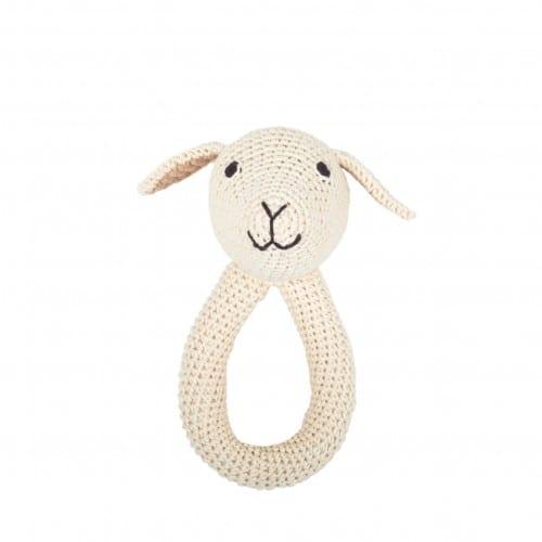lamb-ring-1k9g5s7qunh
