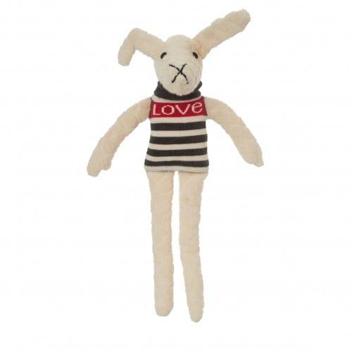 lola-rabbit-grey-stripe-118-cly7jsecsi