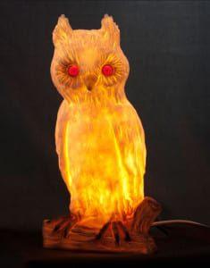 owl-lamp-2-235x300
