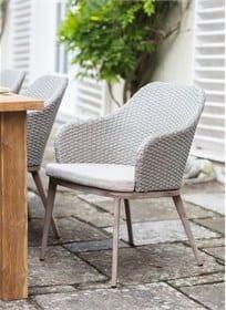 Ashwicke-Chair-PE-Rattan-CHRA04-1