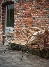 Hampstead-Bench-PE-Bamboo-BERA03-1