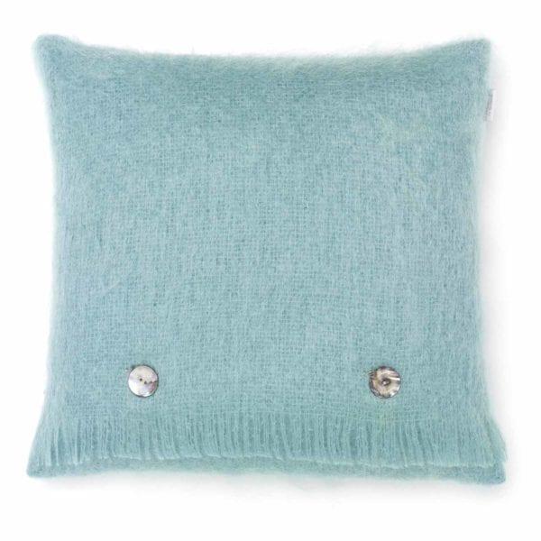 MOTRAQLC-Mohair-Aqua-Cushion-600x600