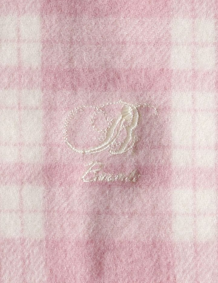 bronte-tweeds-pink-check-merino-wool-blanket-100cm-38899-f48c0751c22c1b1638e5e4d0313efcd1e97fb4a2