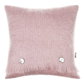 tyne-cushion-pink-727793