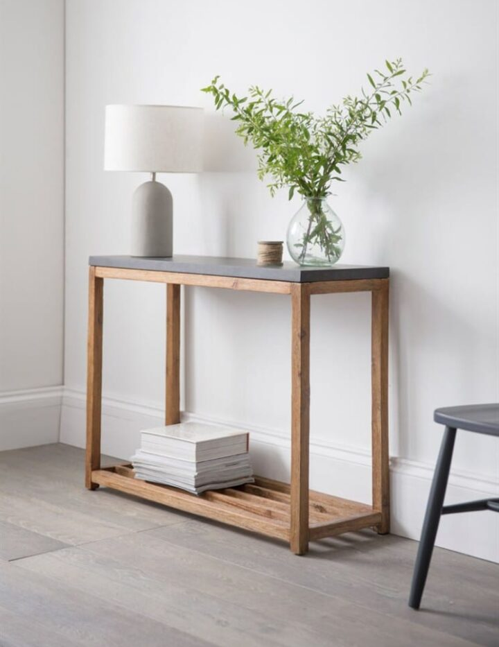 Chilson-Console-Table-Large-Cement-Fibre-CTCT05-1