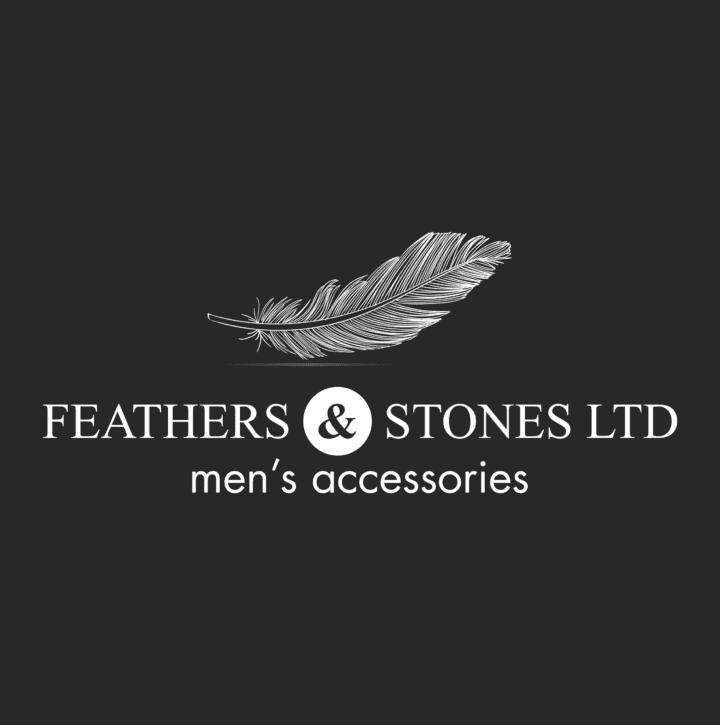 Feathers&Stones Ltd