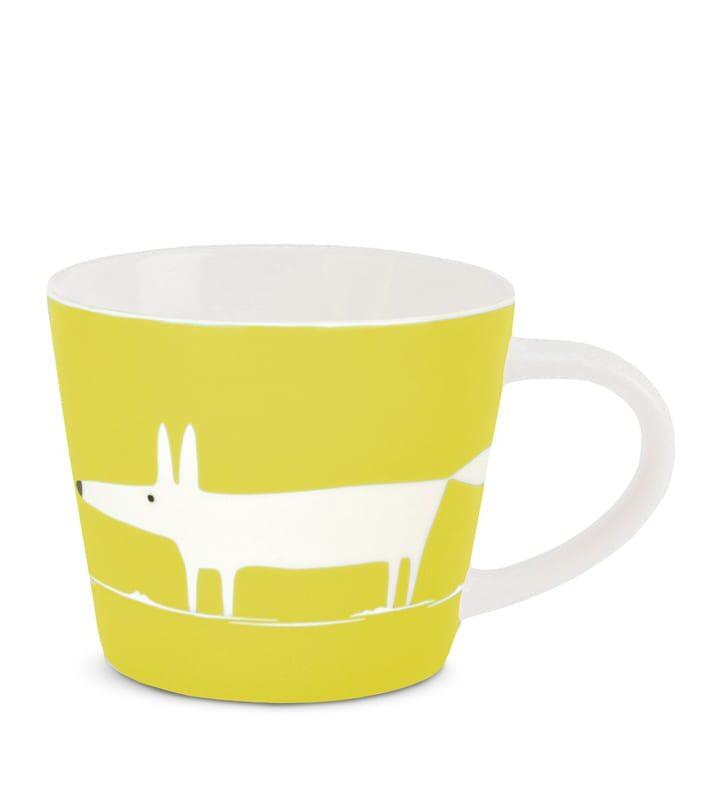 SC-0202-mr-fox-mug-citrus-1