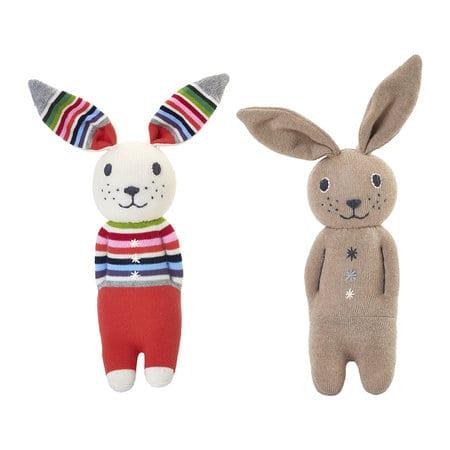 crochet-roger-rabbit-multi-473803