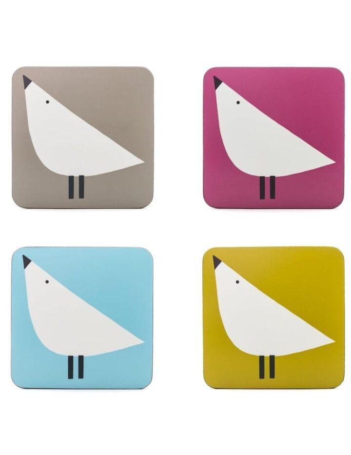 scion-living-lintu-birds-coasters-set-of-4-p8139-32950_image