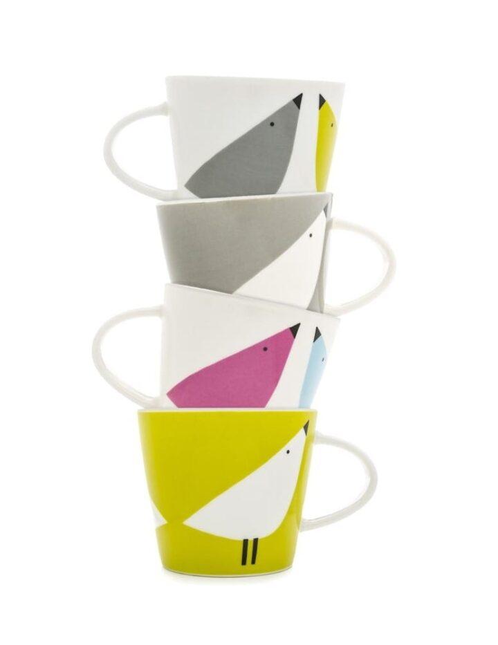 scion-living-lintu-birds-espresso-cups-set-of-4-p8017-32146_image