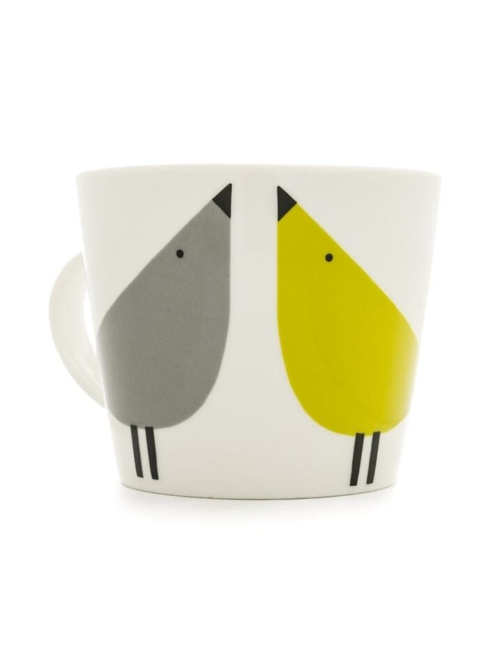 scion-living-lintu-birds-mug-duck-egg-sunshine-slate-p8013-32119_image