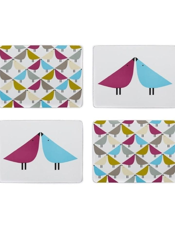 scion-living-lintu-birds-placemats-set-of-4-p8140-32951_image