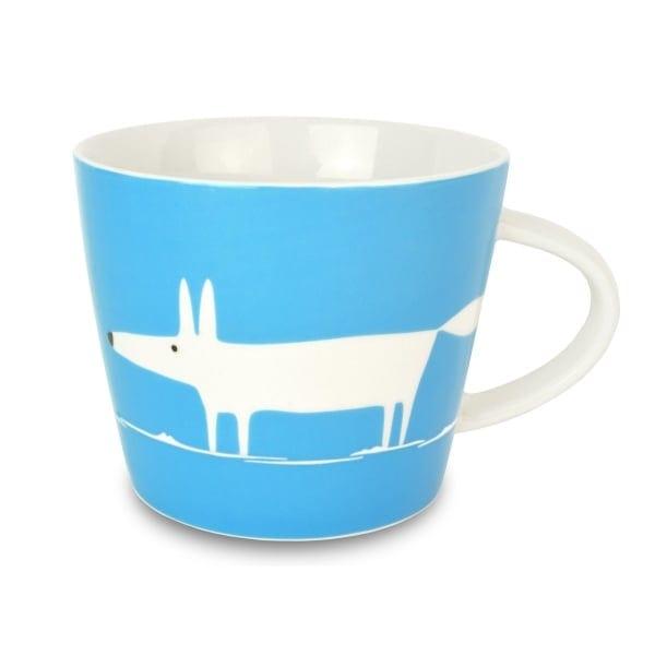 scion-living-mr-fox-mug-cornflower-p5949-22692_image